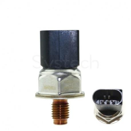 Capteur de pression common rail Delphi 55PP07-02