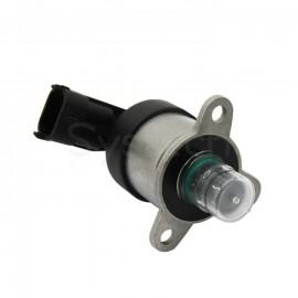 Régulateur pression pompe HP remplace Bosch 0928400788