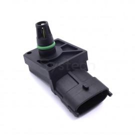 Capteur de pression (MAP) remplace Bosch 0281002573