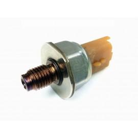 Capteur pression carburant remplace 9676643800, 85PP52-02