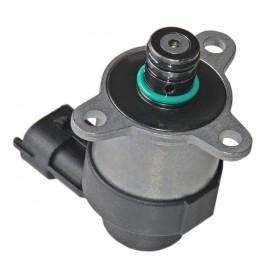 Régulateur de pression pompe HP remplace Bosch 0928400607, 0928400802