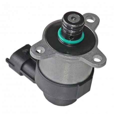 Régulateur de pression pompe HP remplace Bosch 0928400802