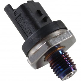 Capteur pression carburant Bosch 0281002797