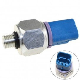 Capteur pression huile remplace 6G913N824AA