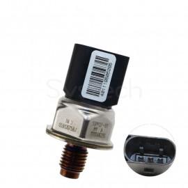 Capteur de pression common rail remplace VW 059130758J