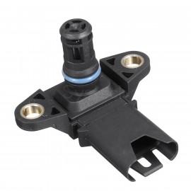 Capteur pression MAP remplace BMW 13627585493