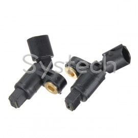 Capteurs ABS droit & gauche remplace 1J0927803, 1J0927804