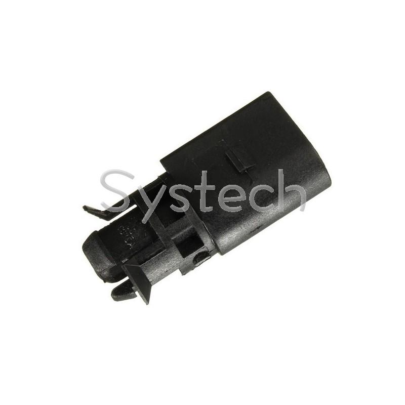 Capteur temp rature ext rieur pour vw remplace 1j0919379a for Temperature exterieur
