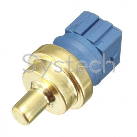 Capteur de température remplace VW 078919501B