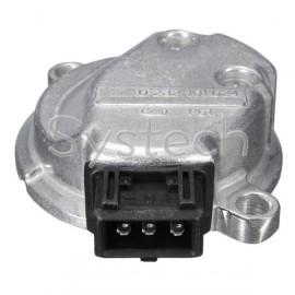 Capteur position vilebrequin remplace VW 058905161B