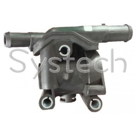 Thermostat pour Ford remplace 1097897