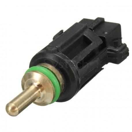 Capteur de température eau remplace bmw 13621433077