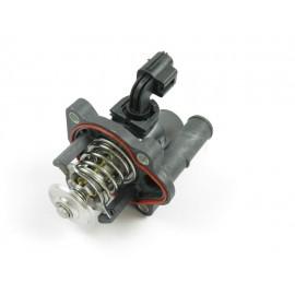 Interrupteur freins à main pour VW Passat remplace 3c0927225c