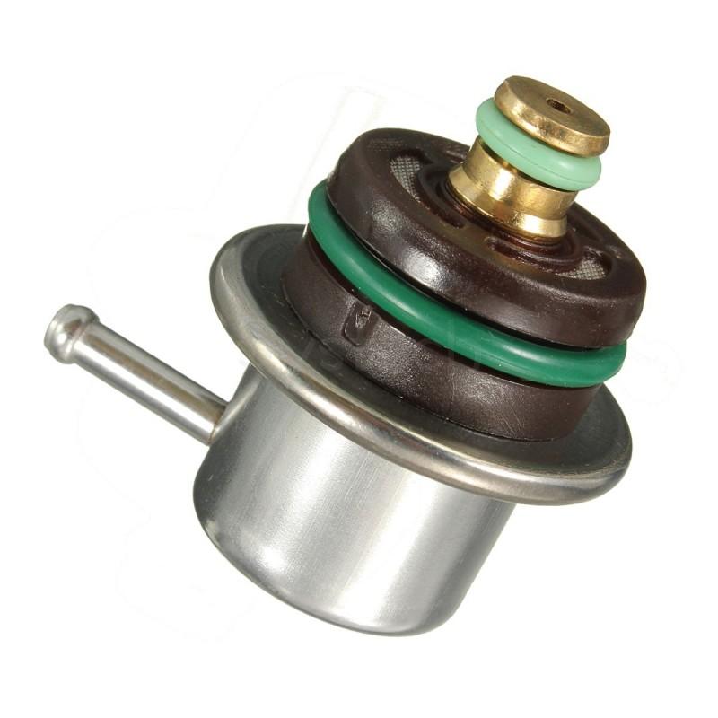 r gulateur de pression de carburant remplace bosch 0280160575 systech. Black Bedroom Furniture Sets. Home Design Ideas